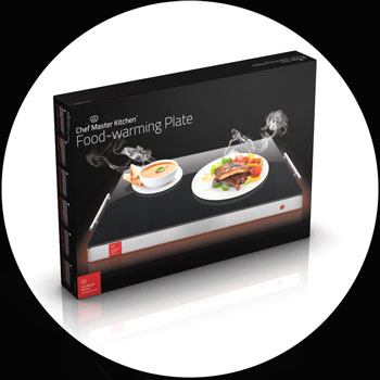 food-warming-plate-pack