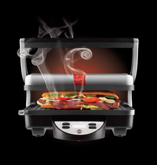 smart-panini-grill-product