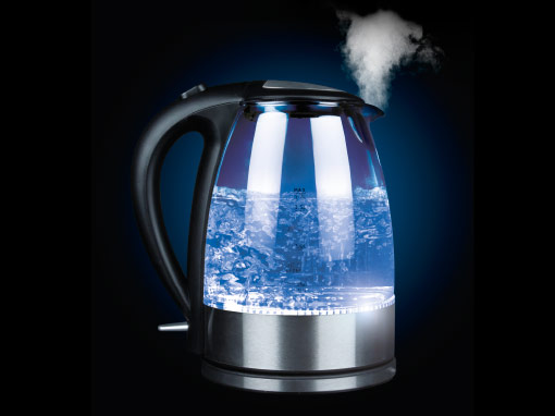 electric-kettle-product